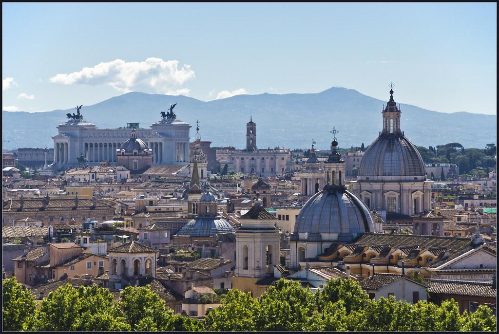 Italy Crowdfunding Portfolio Image